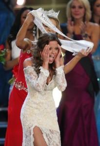 620-Miss_America_Enna.standalone.prod_affiliate.138