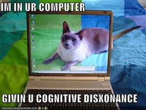 cognitivedisonance_2