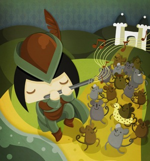 The_Pied_Piper_of_Hamelin_by_SquidPig