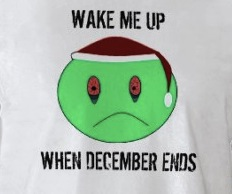 wake_me_up_when_december_ends_tshirt-p235287591434006350trlf_400
