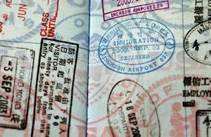 Visa_and_passports