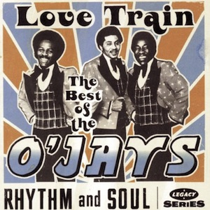 album-love-train-the-best-of-the-ojays