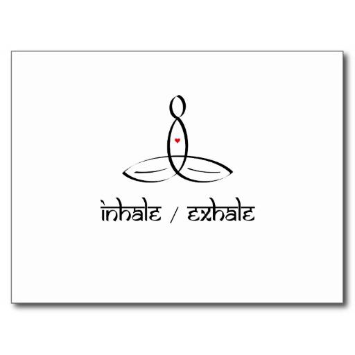 inhale_exhale_black_sanskrit_style_postcard-r12de6b18885f4940ae9f126740ae838e_vgbaq_8byvr_512