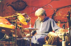 trilok_gurtu_2big