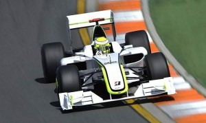 brawn_button_march_2009