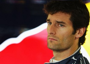 mark-webber-in-montreal