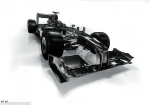 2010-F1-2010
