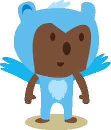 brizzly-birdier
