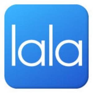 full_LALAlogo