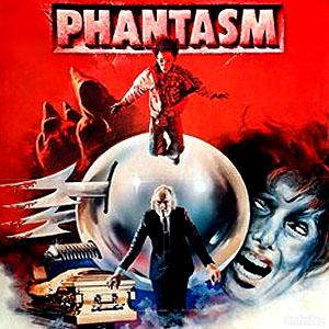wpid-97178-phantasm-2010-08-30-20-22.jpg
